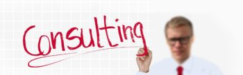 Need a Consultant for your Corrugating business